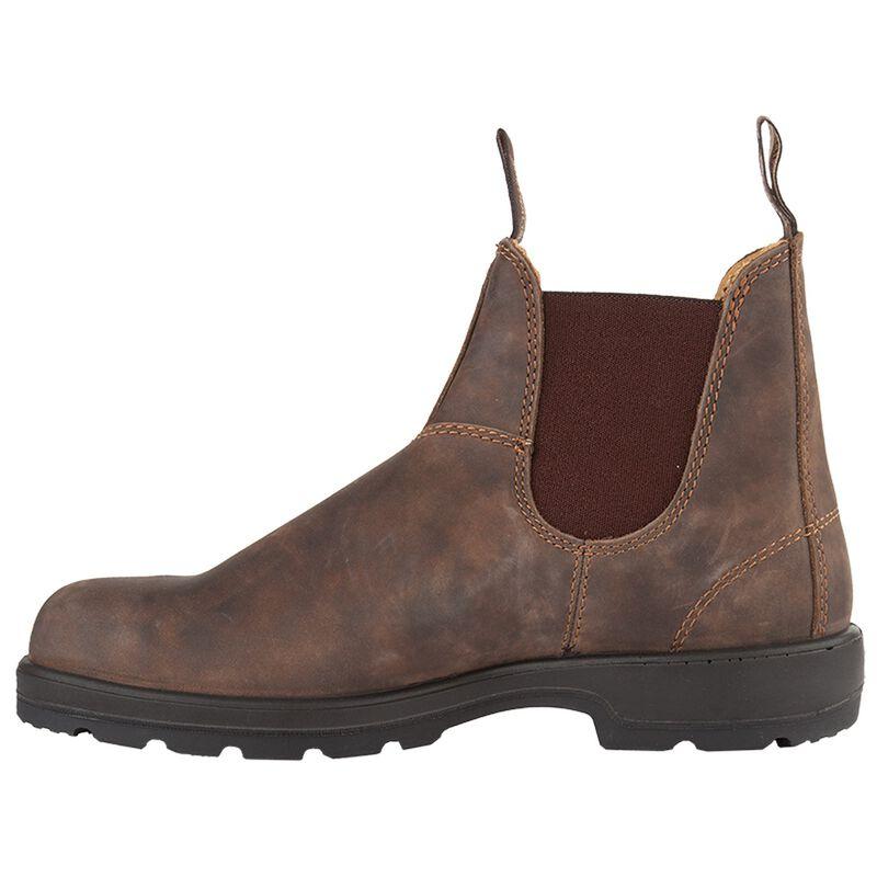 Blundstone Unisex 585 Boot  -  donkey