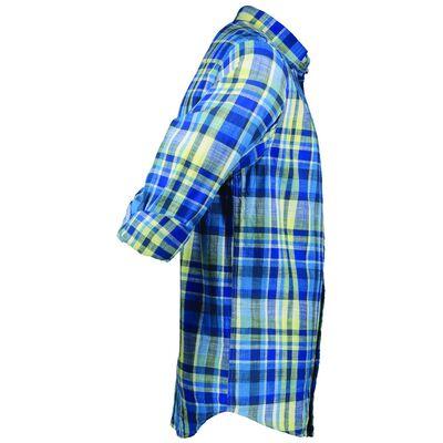 Brady Men's Regular Fit Shirt