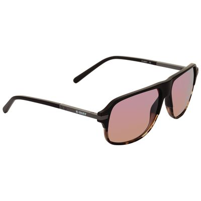 K-Way KW19008 Polycarbonate Bundy Sunglasses