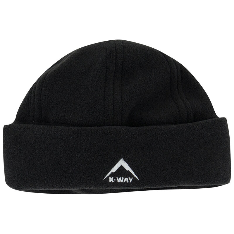 K-Way Kid's Eco Fozzie Beanie -  c01