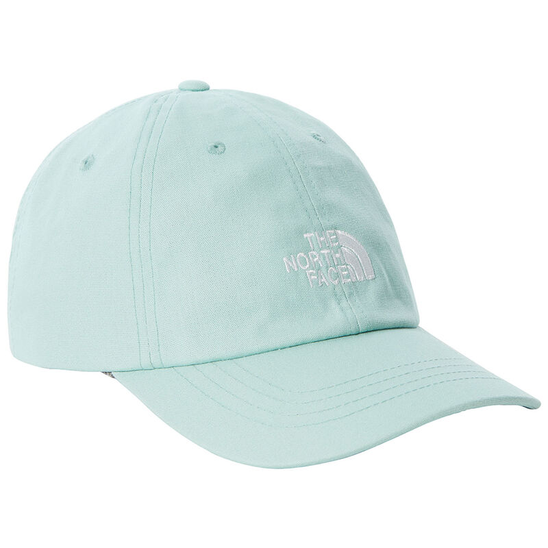The North Face Norm Hat -  c81