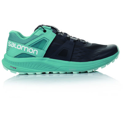 Salomon Women's Ultra Pro Shoe