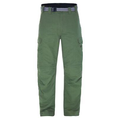 K-Way Men's Explorer Kloof Pants