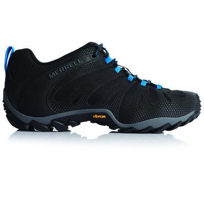 Merrell Men's Chameleon 8 Flux Shoe