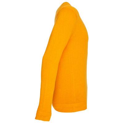 Holmes Men's Pullover