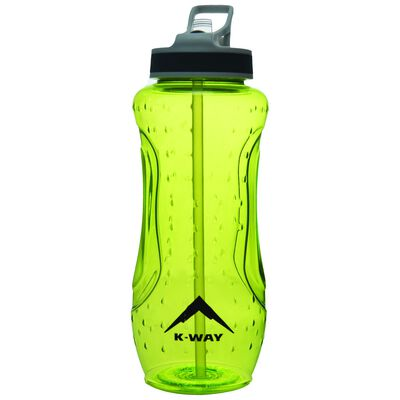 K-Way 0.9L IsoTitan Bottle