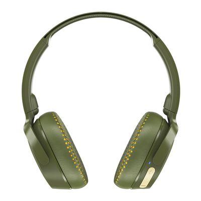 Skullcandy Riff Wireless On-Ear Headphones