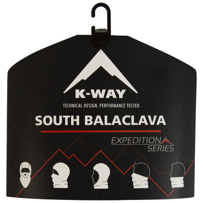 K-Way Expedition Series South Balaclava