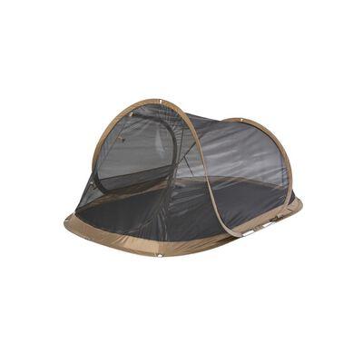 OZtrail Blitz 2 Mesh Pop Up Tent
