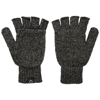 K-Way Logan Convertable Mitts