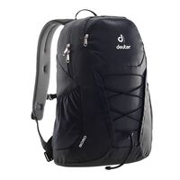 Deuter GoGo Backpack -  black
