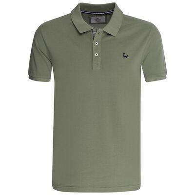 Old Khaki Howard Men's Relaxed Golfer