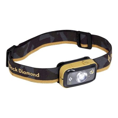 Black Diamond Spot F19 Headlamp
