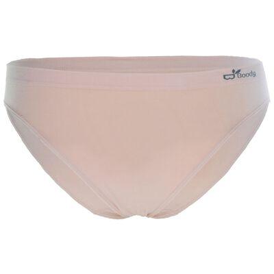 Boody Women's Classic Bikini