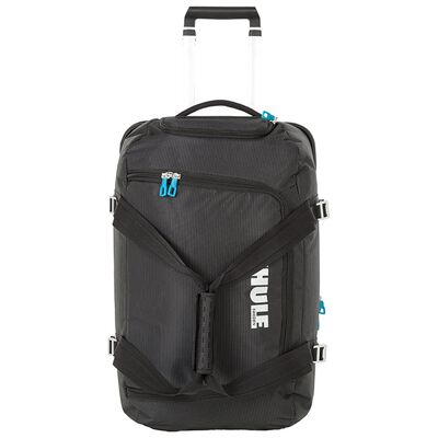 Thule 87L Crossover Duffle Bag