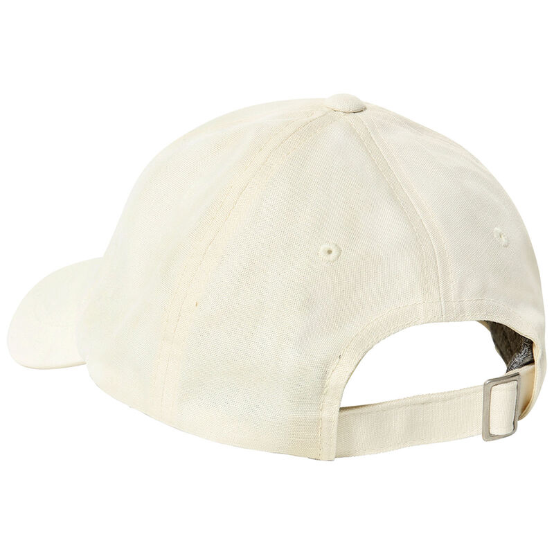 The North Face Norm Hat -  c10