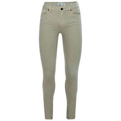 Celeste Women's Pants