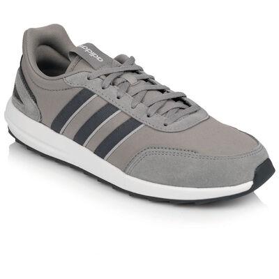 Adidas Men's Retrorun Classic Sneaker