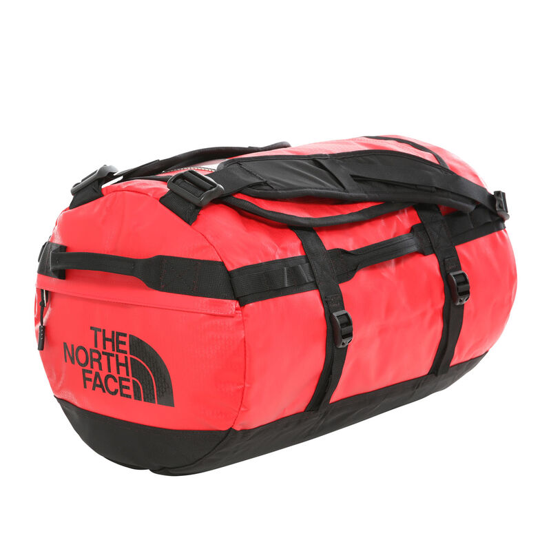 The North Face Base Camp Duffel Extra-Large -  c27