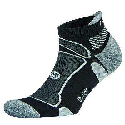 Falke Ultra Lite Sock