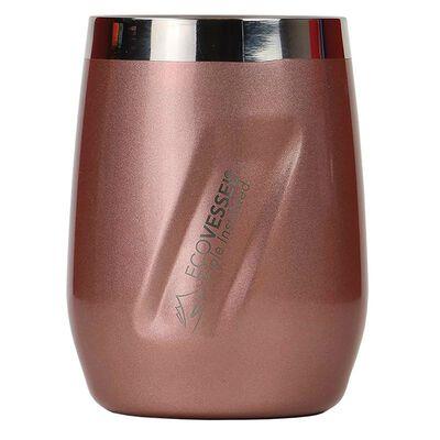 Ecovessel Port Mug