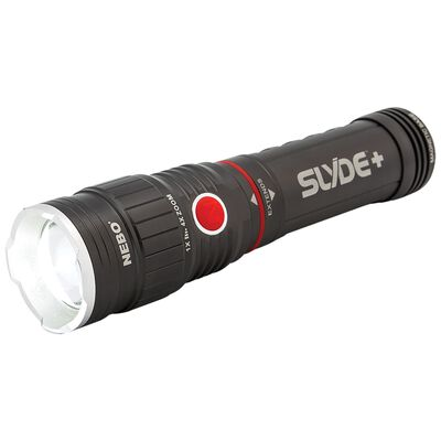 Nebo Slyde Plus Torch