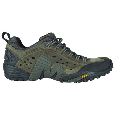 Merrell Men's Intercept Shoe