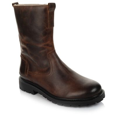 Cape Union Men's Emmett Boot