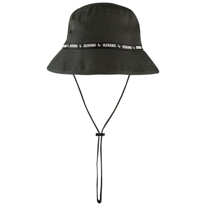Old Khaki Men's Boonie Fisherman's Bucket Hat -  dc7869