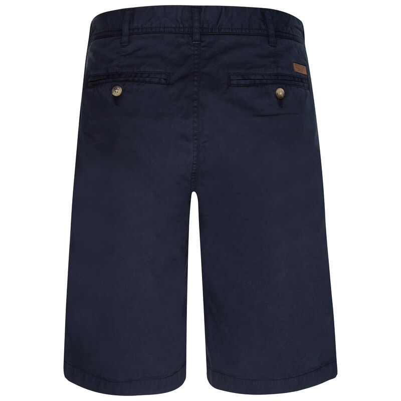 Old Khaki Harvey Men's Shorts -  navy