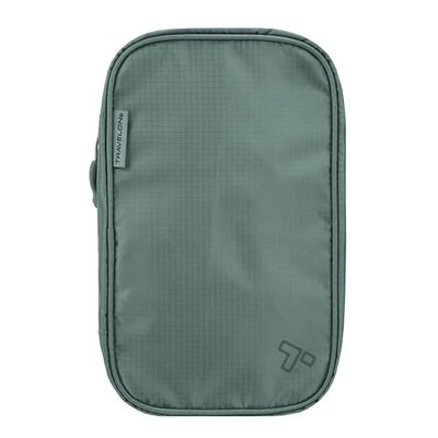 Travelon Compact Hanging Toiletry Kit