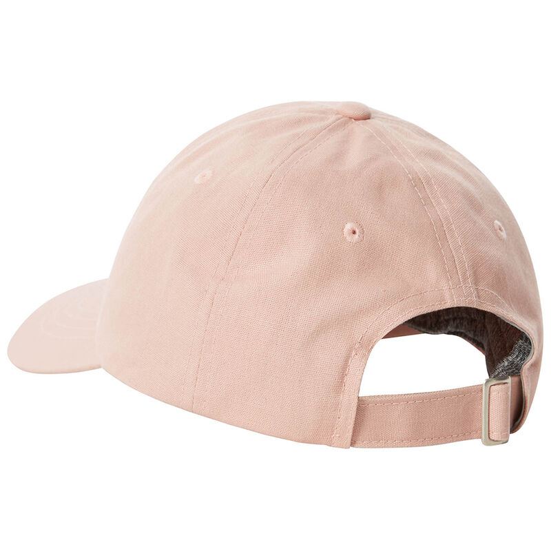 The North Face Norm Hat -  c34