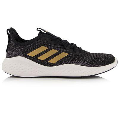 Adidas Women's Fluidflow Sneaker