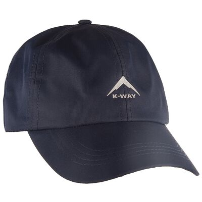 K-Way T Cap
