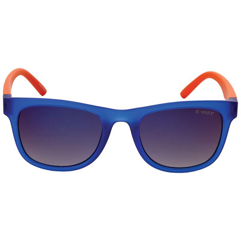 K-Way KW17002 Kids B Polycarbonate Sunglasses -  nocolour