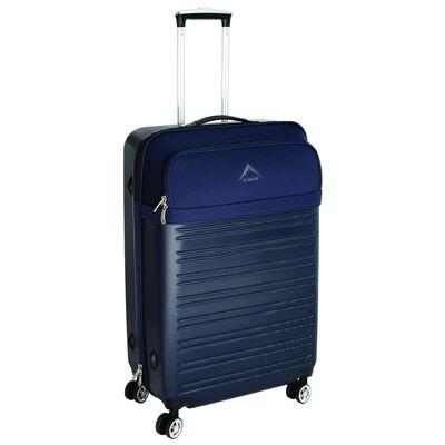 K-Way Journey 100L Luggage Bag