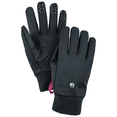 Hestra Windshield Glove