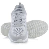 Old Khaki Women's Febe Sneaker -  grey-white