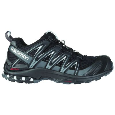 Salomon Men's XA Pro 3D Shoe