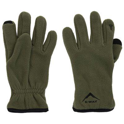 K-Way Touch Kinzer'18 Glove