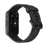 Huawei Watch Fit -  c01