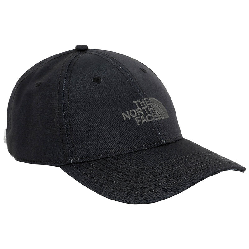 The North Face Recycled 66 Classic Hat -  c01