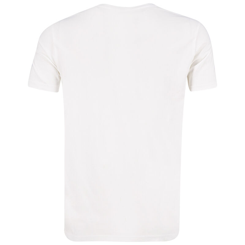 Old Khaki Nico 2 Standard Fit Men's T-Shirt -  dc0900