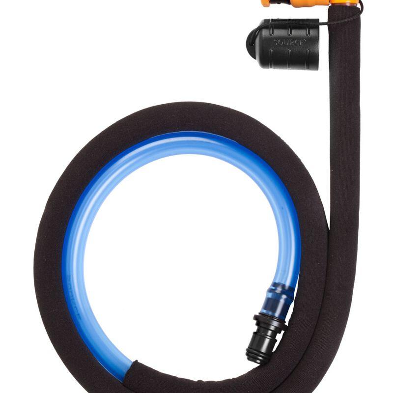 Source Winter Tube Kit -  black