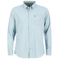 Old Khaki Men's Regular Fit Mitch Shirt -  dc7500