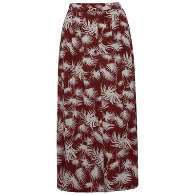 Old Khaki Women's Vee Skirt