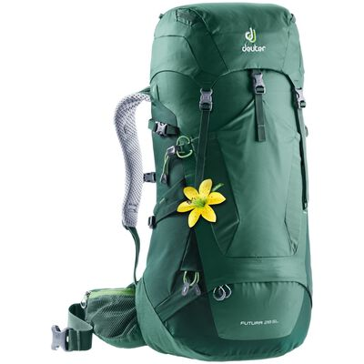 Deuter Futura 28 SL Hiking Pack