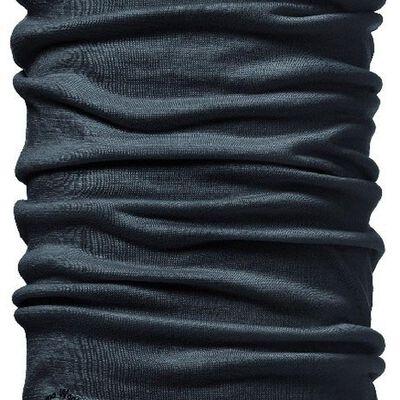 Buff® Wool Grey