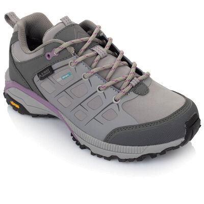 K-Way Women's Edge 2 Shoe