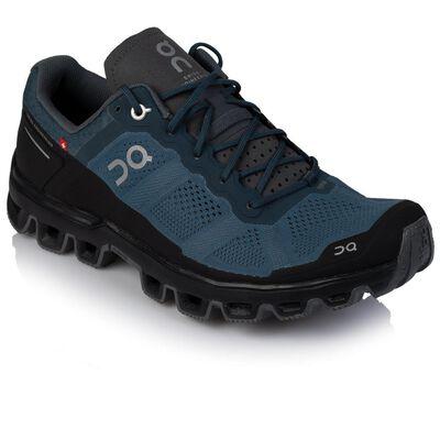 ON Men's Cloudventure Shoe
